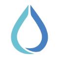 KOR Water Coupon