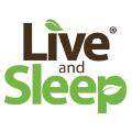 Live and Sleep Coupon